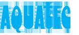 aquatec-fixo