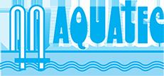 aquatec_piscinas_logo